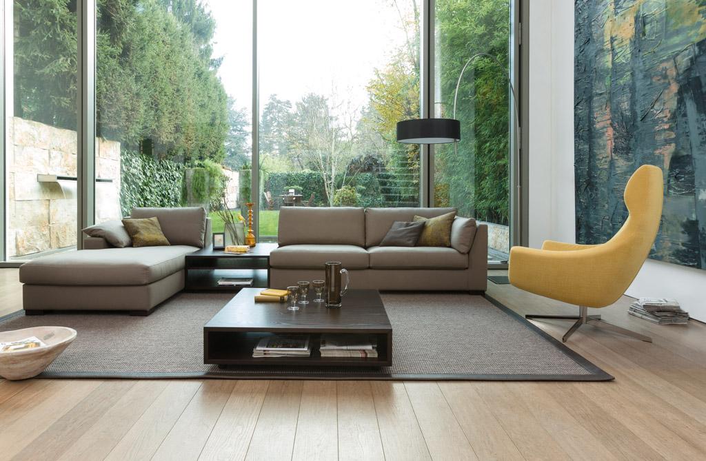 bielefelder werkst tten inspiration winter die. Black Bedroom Furniture Sets. Home Design Ideas