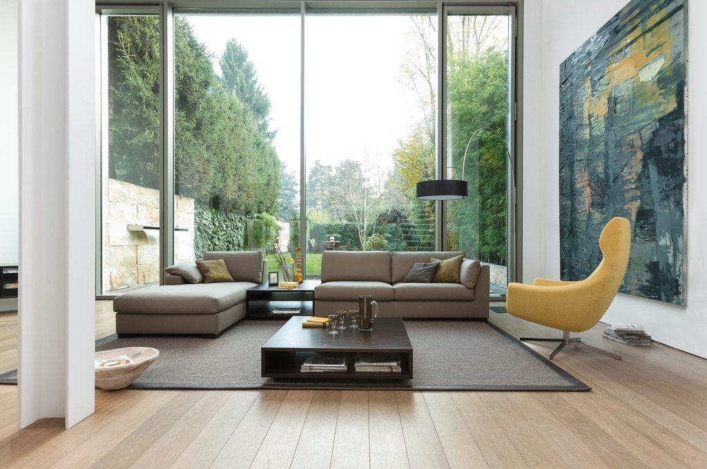 sofa wohnzimmer - winter die einrichtung, Hause deko