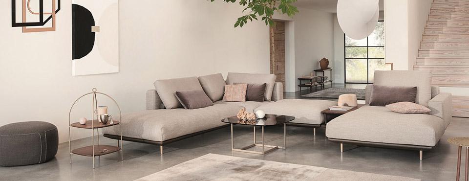 00-sofas
