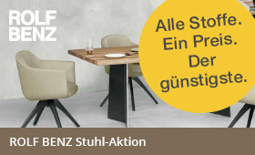 Rolf-Benz-Stuhl-Aktion-2017
