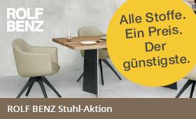 Rolf-Benz-Stuhl-Aktion-2017