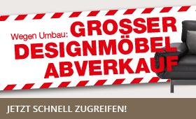 Umbau-Abverkauf2016