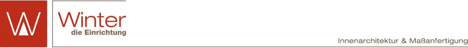 http://winter-die-einrichtung.at/wp-content/uploads/2015/07/winter-die-einrichtung-logo.png
