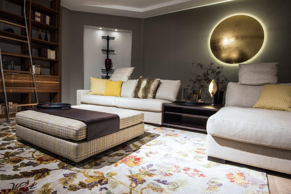 winter die einrichtung schauraum 6 winter die einrichtung ihrem spezialisten f r. Black Bedroom Furniture Sets. Home Design Ideas