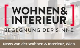 Winter-Wohnen&Interieur_280x170px
