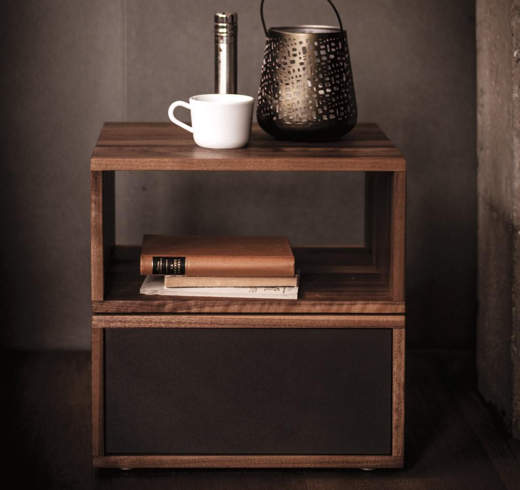 riva1920 freedom winter die einrichtung ihrem spezialisten f r exklusive m bel in bad. Black Bedroom Furniture Sets. Home Design Ideas