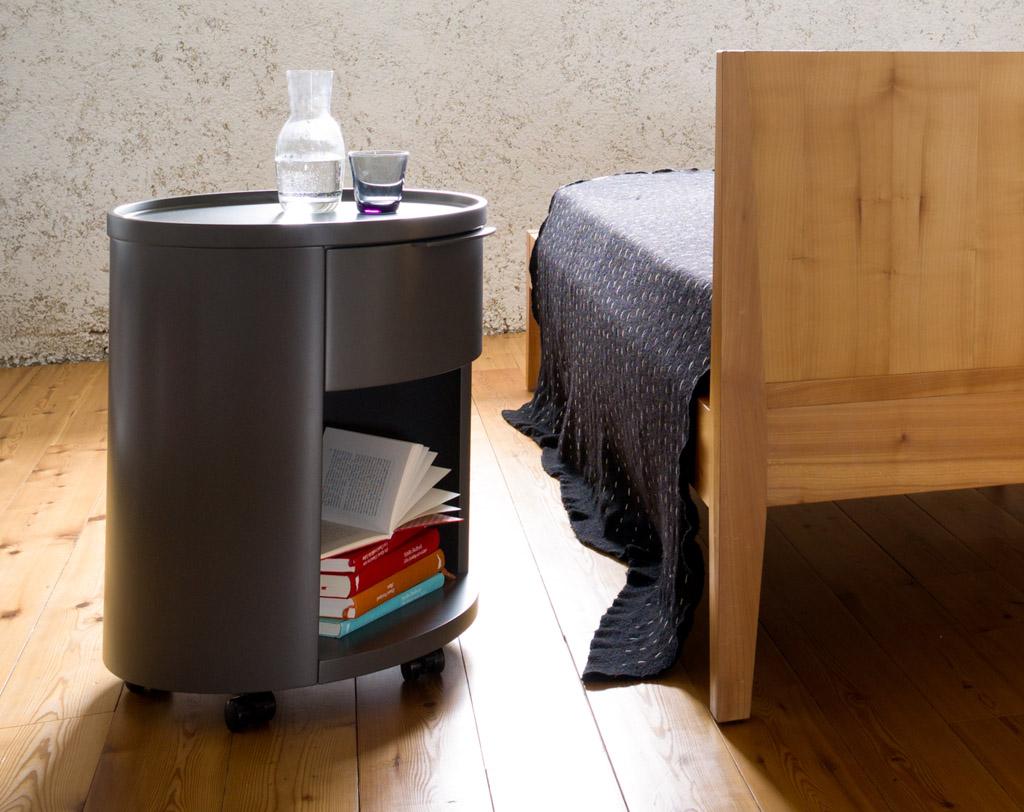 sch nbuch conga winter die einrichtung ihrem spezialisten f r exklusive m bel in bad. Black Bedroom Furniture Sets. Home Design Ideas