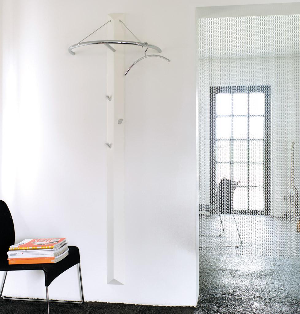 sch nbuch trio winter die einrichtung ihrem spezialisten f r exklusive m bel in bad. Black Bedroom Furniture Sets. Home Design Ideas