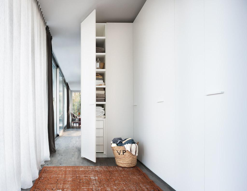 lema liscia winter die einrichtung ihrem spezialisten f r exklusive m bel in bad v slau. Black Bedroom Furniture Sets. Home Design Ideas