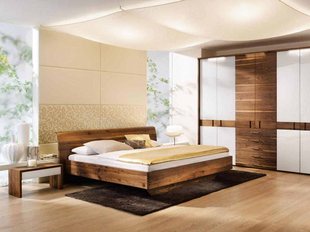 anrei rio winter die einrichtung ihrem spezialisten f r exklusive m bel in bad v slau. Black Bedroom Furniture Sets. Home Design Ideas