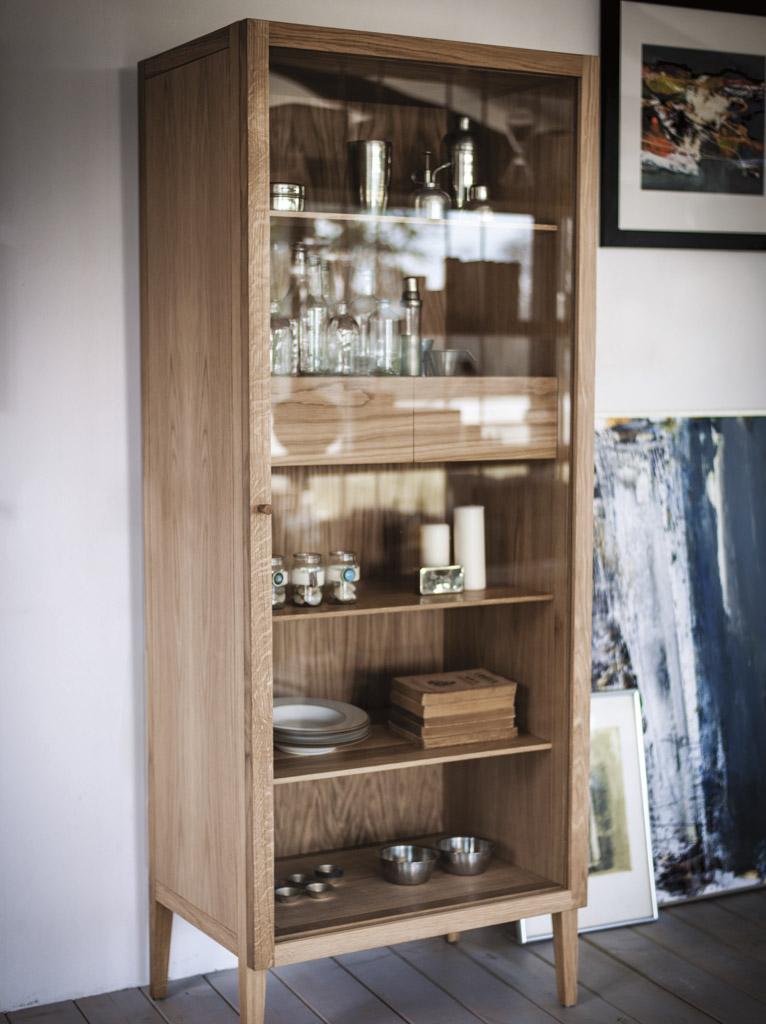riva1920 lightsmall winter die einrichtung ihrem spezialisten f r exklusive m bel in bad. Black Bedroom Furniture Sets. Home Design Ideas