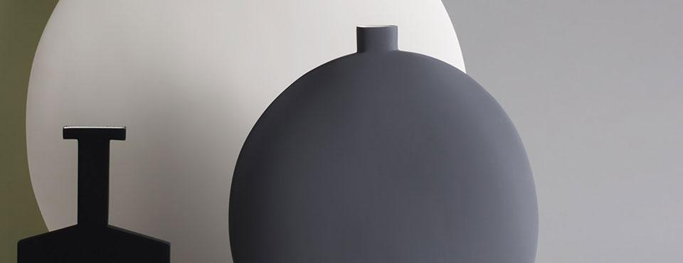 35-design-objekte