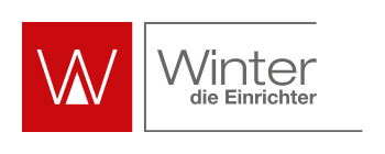 http://winter-die-einrichtung.at/wp-content/uploads/2016/03/winter-logo-mobile.jpg