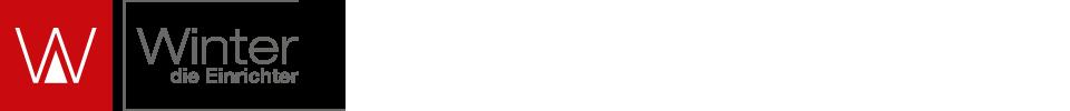 http://winter-die-einrichtung.at/wp-content/uploads/2018/11/winter-die-einrichter-logo.png